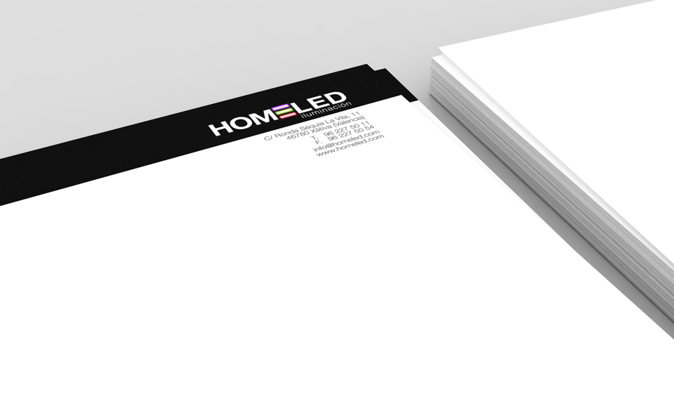 homeled-cartas-detalle.jpg
